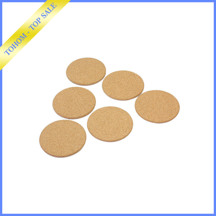 Wooden coaster wooden drink coasters wholesale blank coasters