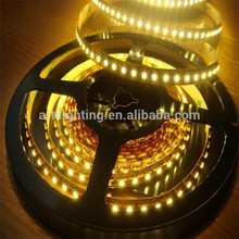 China supplier wholesale rgbw led strip extension wire