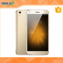 Original Umi London 5.0 Inch 1280x720P Android 6.0 Cell Phones 1GB RAM 8GB ROM GPS Mobile Phone MT6580 Quad Core 3G Smartphone