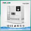 Water Based And Filters Funglan Air Purifiers and Air Cleaners