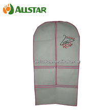 carry on garment bag,travel garment bag,cheap garment bag