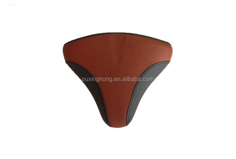 PU foam seat moulds foam seats