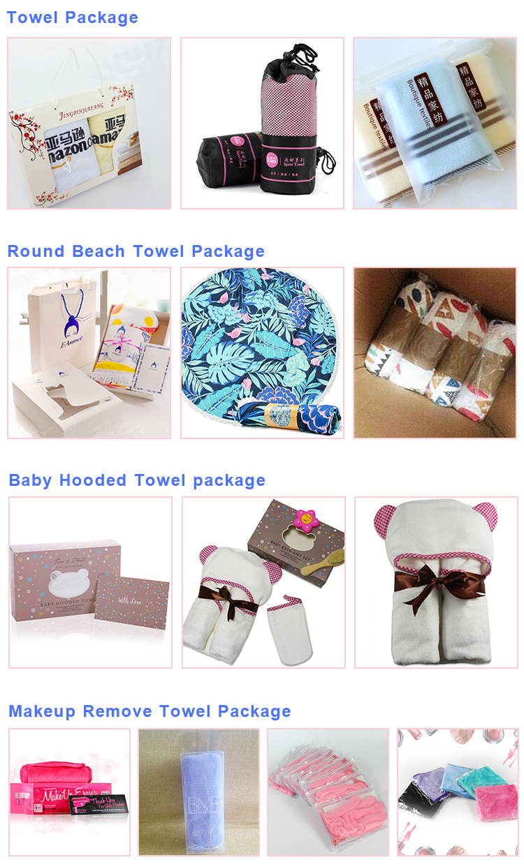2021 factory direct selling soft and soft baby blanket, suitable for baby boys and girls