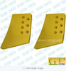 Side Cutter Bulldozer Part Blades Edge