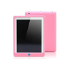 Shockproof kids Silicon Case For iPad air 5