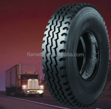 China top brand TBR tyre 295/80R22.5 295/75R22.5 steer and traction wheel