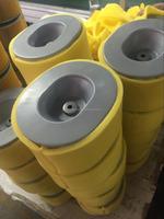 Air Filter for Yan'mar L100N Diesel Engine 114210-12590,114211-12510, 2739900