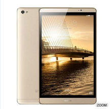 Huawei MediaPad M2 / M2-803L 8 inch IPS Screen Android 5.1+Emotion UI 3.1 4G Tablet,