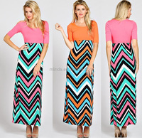 sydney usa eurpean western chinese china clothing wholesalers trendy dress designs factory
