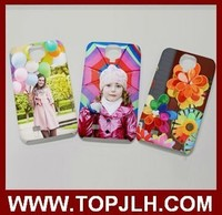 For samsung s4 manufacturing cell phone silicone case made in China