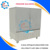 Small capacity low price freezer for home use