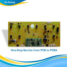 camera mainboard pcba supplier