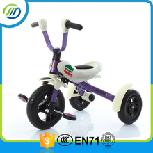 Cheap Baby Trike Children Tricycle For 2 Years Old Kids