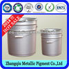 sparkling coil coating paint of zhangqiu metallic
