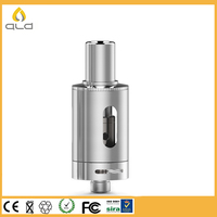 TOP quailty protank factory price New Design 0.5ohm 2ml protank