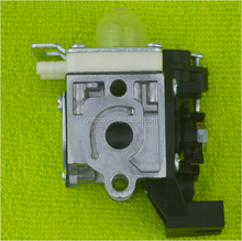 CARBURETOR Carb ZAMA RB-K93 Echo SRM-225 SRM-225i String Trimmer