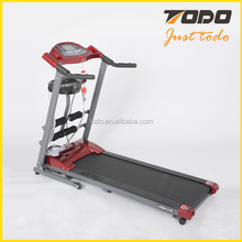 Nordic Sport Track Treadmill, Techno gym Treadmill, Body Fit Treadmill