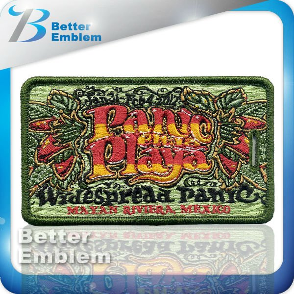 Bag Making Accessories Luggage Belt