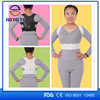 Magnetic posture Corrector support belts Adjustable Neoprene for back and shoulder