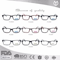 KL17150 China Wholesale Glasses LOW MOQ