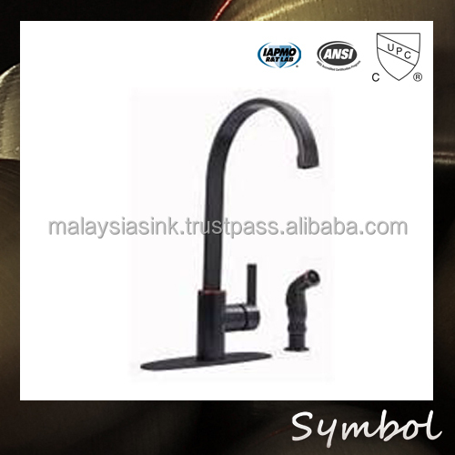 Kithchen Water Filter Faucet