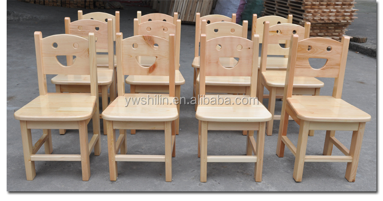 best price dining table chair wooden furniture buy indian furniture