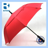 best selling wine bottle stroller rose one dollar umbrella