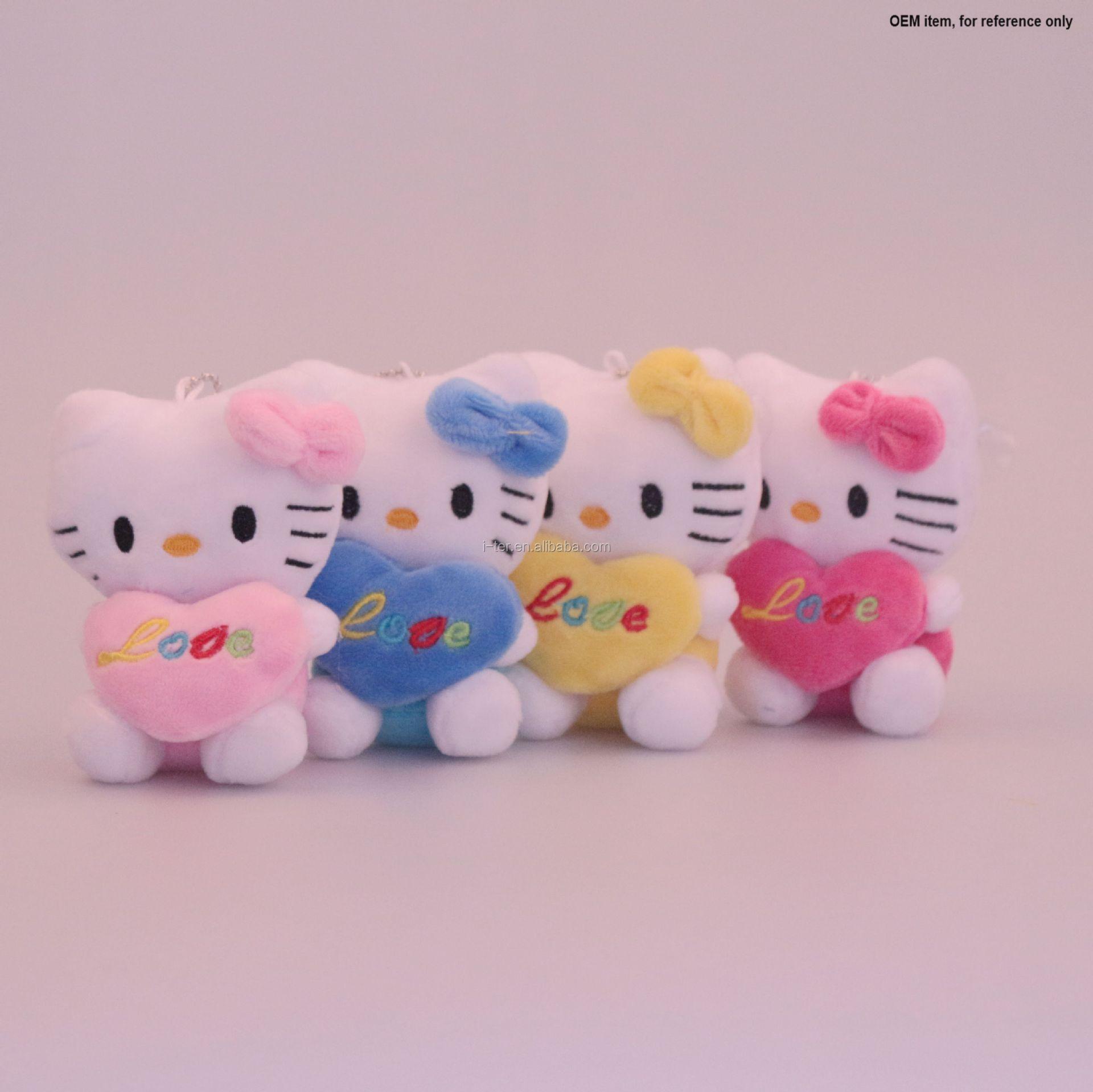 3fb467fc04ce China woman kitty wholesale 🇨🇳 - Alibaba