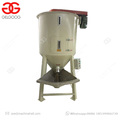 Huge Capacity Electric Rice Seeds Grain Dryer Drying Machine