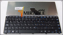 Brand new original SP keyboard for ACER 3810 4736 4736G 4736Z 4740 4736ZG 4552G 3810t 4810t 4820T 4410 4240 4738 5935 5935G 9J