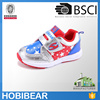 2016 wedge sneakers for children