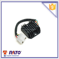 motorcycle 14.5 charge voltage regulator for sale