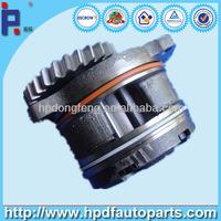 Engine parts CCEC engine parts M11 4003957 oil extractor pump