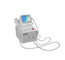 Portable laser weight loss fat freeze cryolipolysis cool sculpting machine for home use