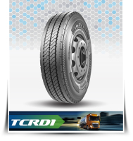 Keter Tire Factory, 11R22.5 Truck Tire Wholesale