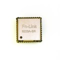 Manufacturer price of wifi module qualcomm 8223A-SR wifi module AR terminal