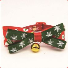 Flashing lace dog collar 3Y4p0w dog collar with tie for sale