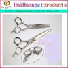 Pet Grooming Scissors/Pet Grooming Tools and Stripping dog Knife