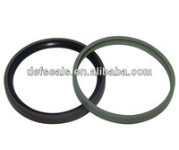 hydraulic cylinder excavator seal kit