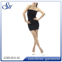 2014 Sexy New Arrival Fashion Evening Party Prom Casual Dress