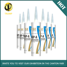 Neutral RTV Silicone Sealant Factory