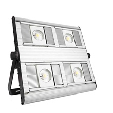Led High Bay Explosion Proof Floodlight Solar Spotlight 200 <strong>W</strong> Flood Light Outdoor