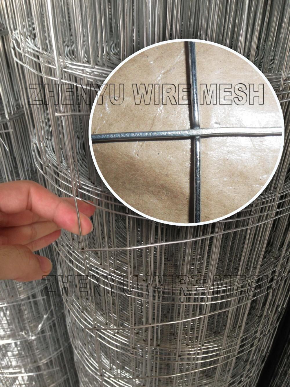 Brc 3315 Roof Mesh - Buy Welded Wire Mesh 3315,Brc 3315,3315 Wire ...