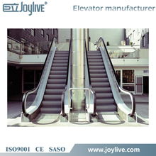 Mechanical Home Residential Escalator Price and Escalator German Parts Cost