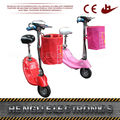 Newest design top quality electric scooter street legal