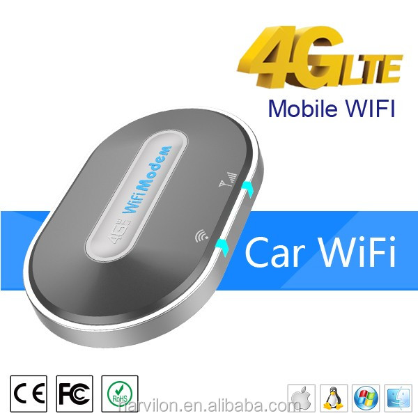 USB Modem SIM Card Price 4G LTE WIFI Router 192.168.1.1