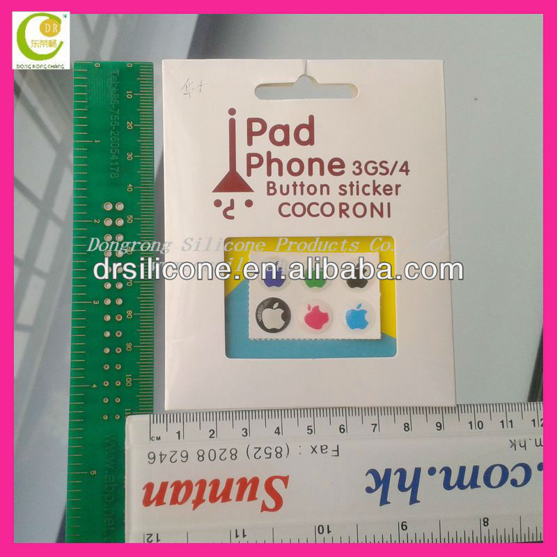 China Dongguan cheap factory silicone mobile phone accessories wholesale in OEM/ODM