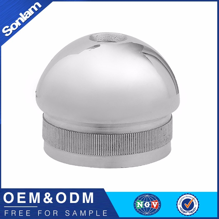 Exceptional Quality Best Price Oem/Odm Practical Laminate End Cap