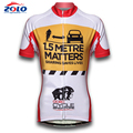 2017 new design custom wholesale car racing sportswear