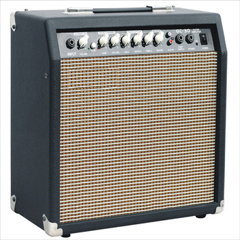 30 watts guitar amplifier combo High quality OEM ODM service